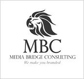 Media Bridge Consulting